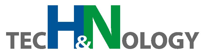 hn-technology.de